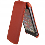 Чехол Flip Activ для Apple iPhone 5c (orange) арт.33361