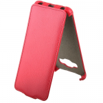 Flip Case Activ для Samsung Galaxy A5 2016 (red) SM-A510 арт.57532