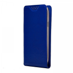 Чехол Magic case Activ Flip 3.8 арт.43943(blue)