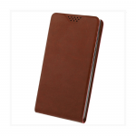 Чехол Magic case Activ Flip 5.0 арт.43959(coffe)