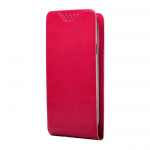 Чехол Magic case Activ Flip 3.8 арт.43944(red)