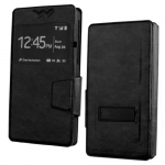 Magig case Activ Window 5/0-5/2 (black) арт.51174