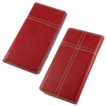 Чехол Magic case Activ Line арт.54875 (red)