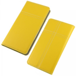 Чехол Magic case Activ Line арт.54906(yellow)
