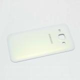 Задняя крышка Samsung Galaxy J1 SM-J100F (белый)