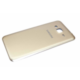 Задняя крышка Samsung Galaxy J3 2016 SM-J320F (золото)