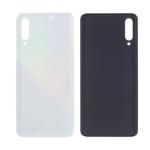 Задняя крышка для Samsung Galaxy A30s SM-A307, белый