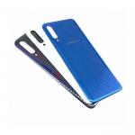 Задняя крышка Samsung Galaxy A50 SM-A505F (черный)