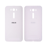 Задняя крышка Asus Zenfone 2 ZD551KL Selfie 5.5 (белый)