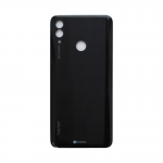 Задняя крышка для Huawei Honor 10 Lite (черный)