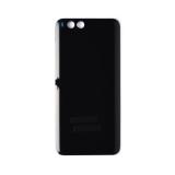 Задняя крышка для Xiaomi Mi 6 (черный)