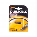 Батарейка A23 Duracell MN21-1BL, 12В, (1/10/100)