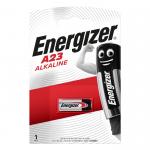 Элемент питания ENERGIZER  A23  Alkaline