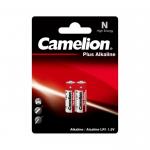 Эл. пит. Camelion LR1 2BL 2605