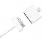 Адаптер зарядного устройства iPhone 4 iPhone 5