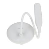 Настольная лампа REMAX LED Dawn Series Lamp RT-E190 (белая)