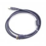 Кабель удлинитель USB Орбита OT-PCC26 (TD-315) (штекер-гнездо) 1,5м