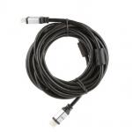 Кабель HDMI v 2.0 OltraMax арт.ОМ-К00006