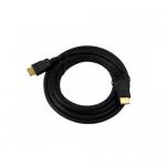 HDMI-HDMI 3м (Орбита SH-155) (v1.4 пакет)/20/140