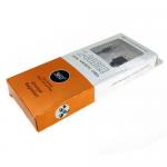 Кабель магнитный X-CABLE Metal Magnetic 360, TYPE-C, черный