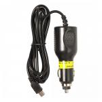 АЗУ (LP) 5V2A (mocro USB) прямой штекер (1.5М)