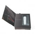 Автомобильное зарядное устройство VIDVIE CC506 Fasr charger 2.4A/2USB with micro usb cable, белый