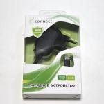 СЗУ Connect 2.1 A micro USB
