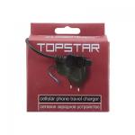CЗУ Topstar Nok N95-2