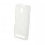 Накладка силиконовая для Asus Zenfone Go/ZC451TG (4,5