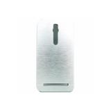 Накладка Motomo для Asus Zenfone 2/ZE551ML (5,5