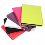 Чехол универсальный для планшетов 9 дюймов, арт.008500-3 (Фиолетовый)