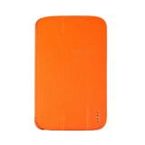 Чехол раскладной для Samsung P3200 Galaxy Tab 3 7.0
