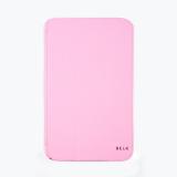 Чехол раскладной для Samsung T3100 Galaxy Tab 3 8.0