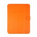Чехол раскладной для Samsung P5200 Galaxy Tab 3 10.1