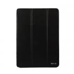 Чехол раскладной для Samsung SM-T320 Galaxy Tab Pro 8.4