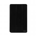 Чехол раскладной для Samsung SM-T520 Galaxy Tab Pro 10.1