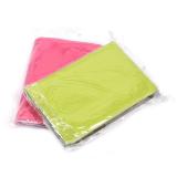 Чехол универсальный для планшетов 7 дюймов, арт.008500-3 (Зеленый)