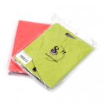 Чехол универсальный для планшетов 8 дюймов, арт.008500-3    Зеленый