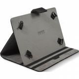 Чехол для планшета универсальный  Activ 7.0(black) арт.54681