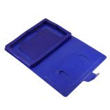 Чехол для планшета универсальный  Activ 7.0(blue) арт.54682