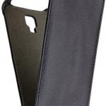 Чехол Flip Activ для Fly Explay Vega (black) (A300-01) арт.40799