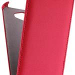 Чехол Flip Activ для Fly Nimbus 4 (red) FS551 арт.51308