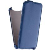 Чехол Flip Activ для Fly Nimbus2 FS452 (blue) арт 52670