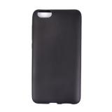 Чехол ТПУ для Huawei Honor 4X, арт.009486 (Черный)