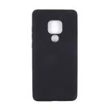 Чехол ТПУ для Huawei Mate 20, арт.009486 (Черный)
