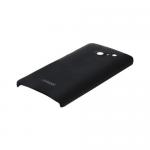 Задняя накладка Jekod для Huawei Ascend D2-2010