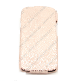 HTC One S арт.003763 (золотой)