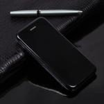 Чехол-книжка для iPhone 6/6S, арт.009843 (Черный)