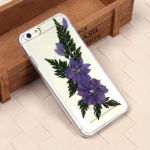 Панель Икебана для iPhone 6/6s, арт.007583