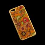 Защитная крышка для iPhone 6/6s Plus  Neon
